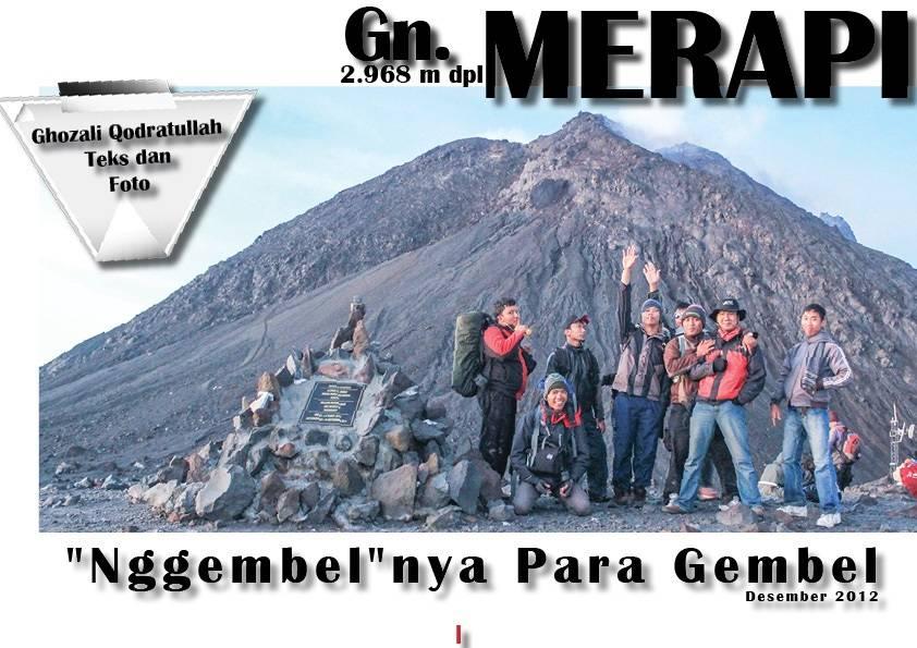 cover merapi 2012