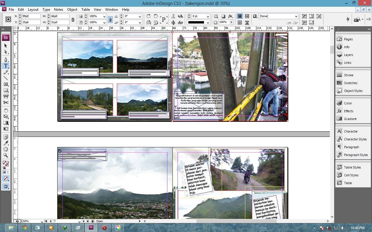 Fullscreen capture 2102013 104050 PM