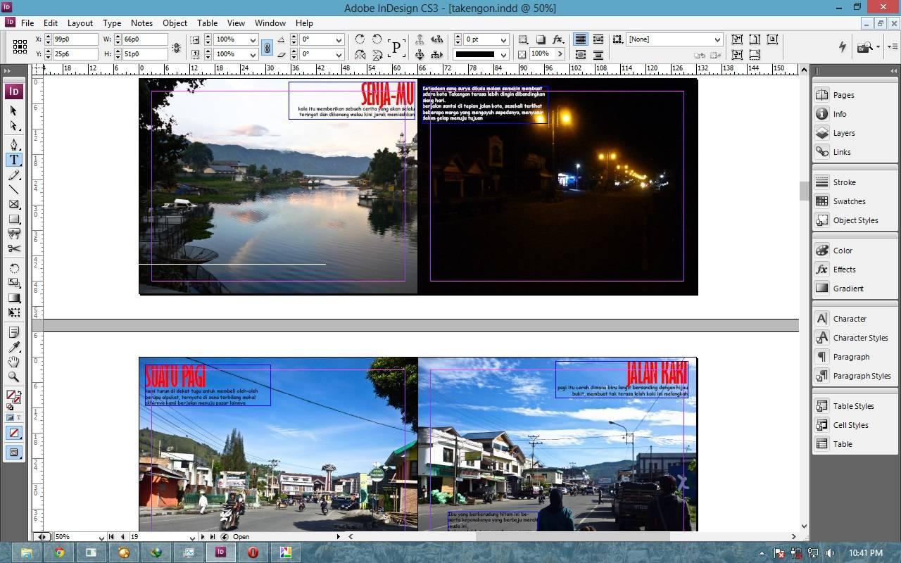 Fullscreen capture 2102013 104107 PM