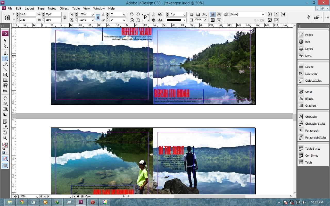 Fullscreen capture 2102013 104128 PM