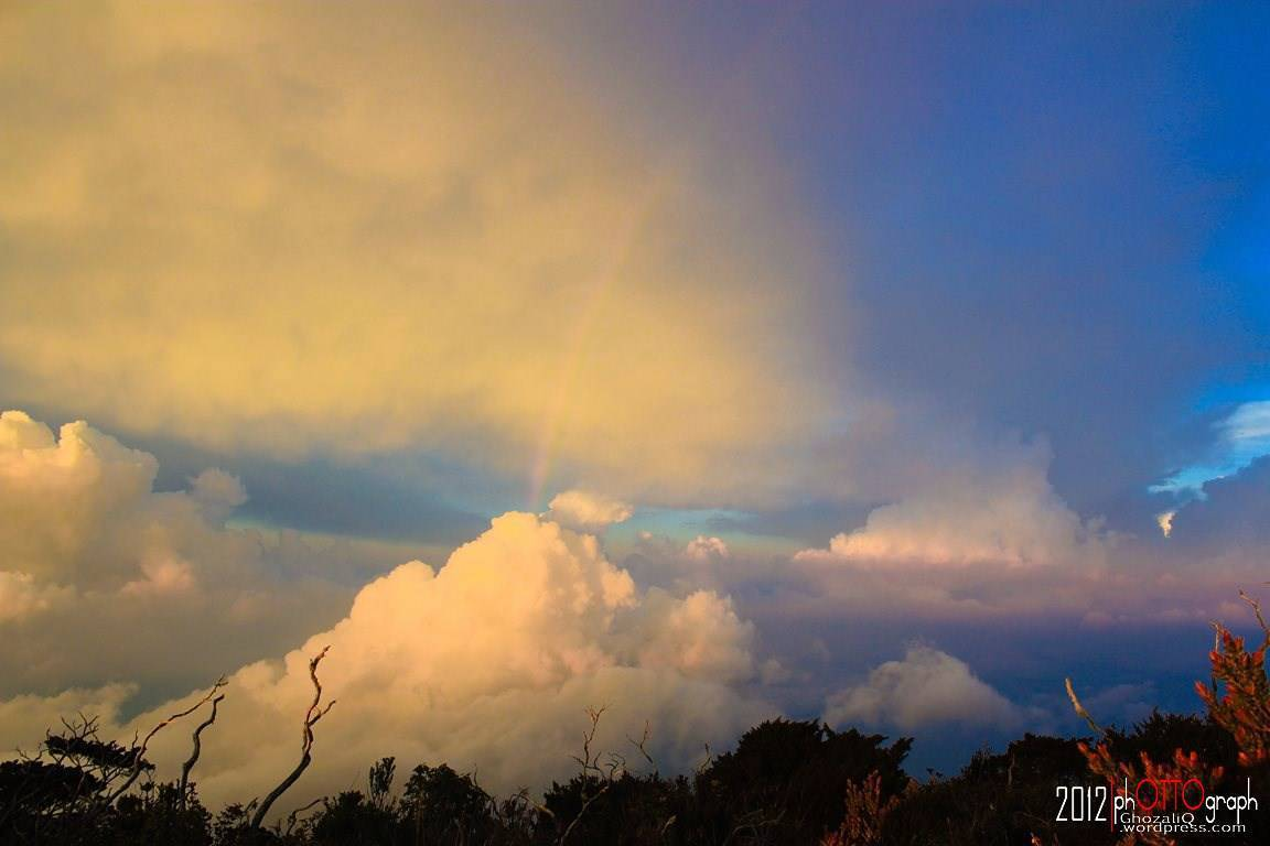 Gunung kemiri (14)