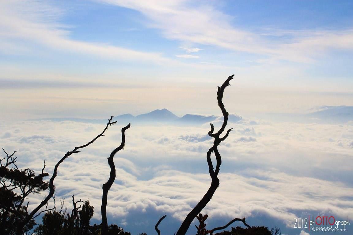 Gunung kemiri (24)