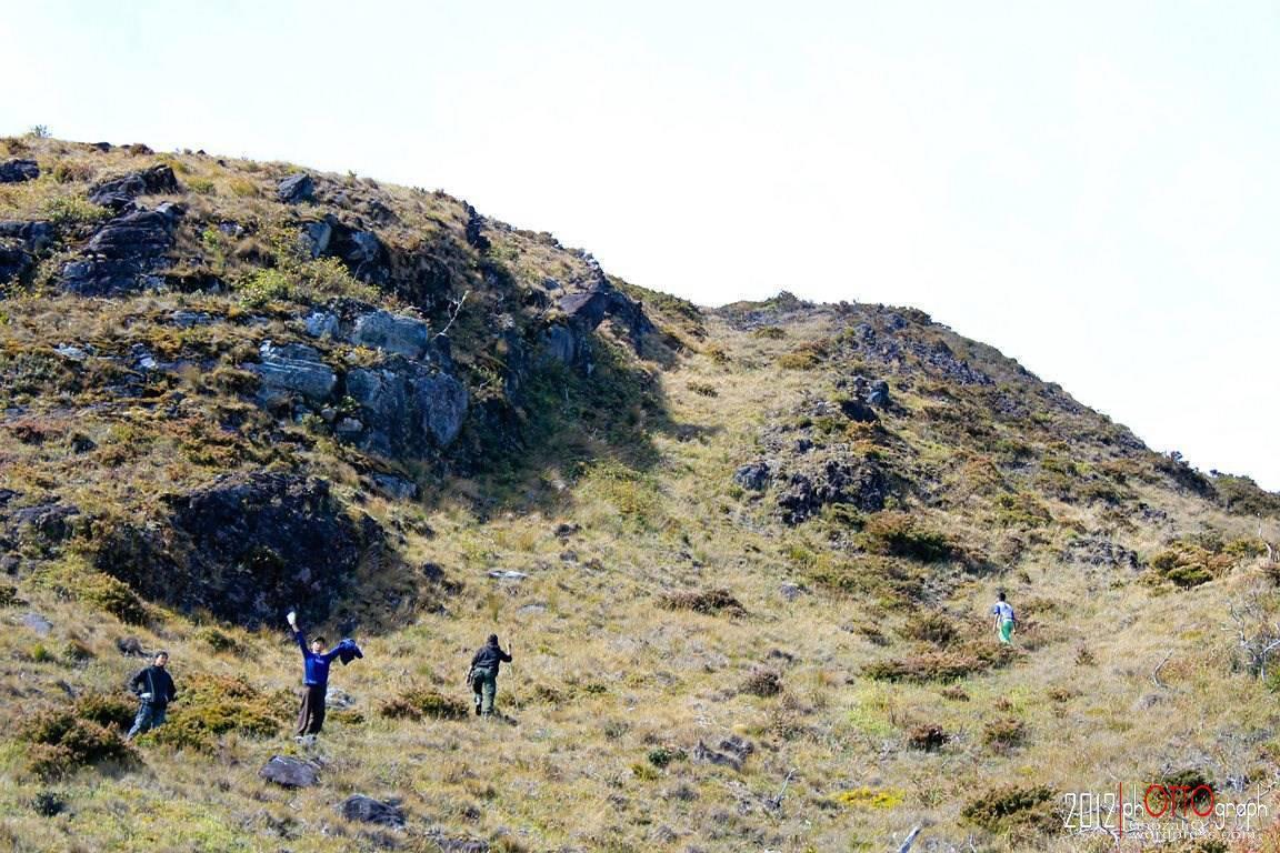Gunung kemiri (29)