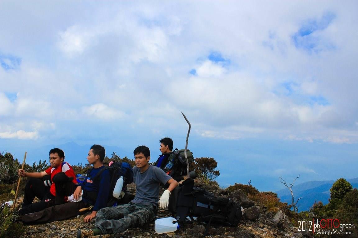 Gunung kemiri (8)
