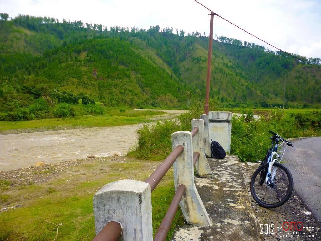 Tripe jaya (4)