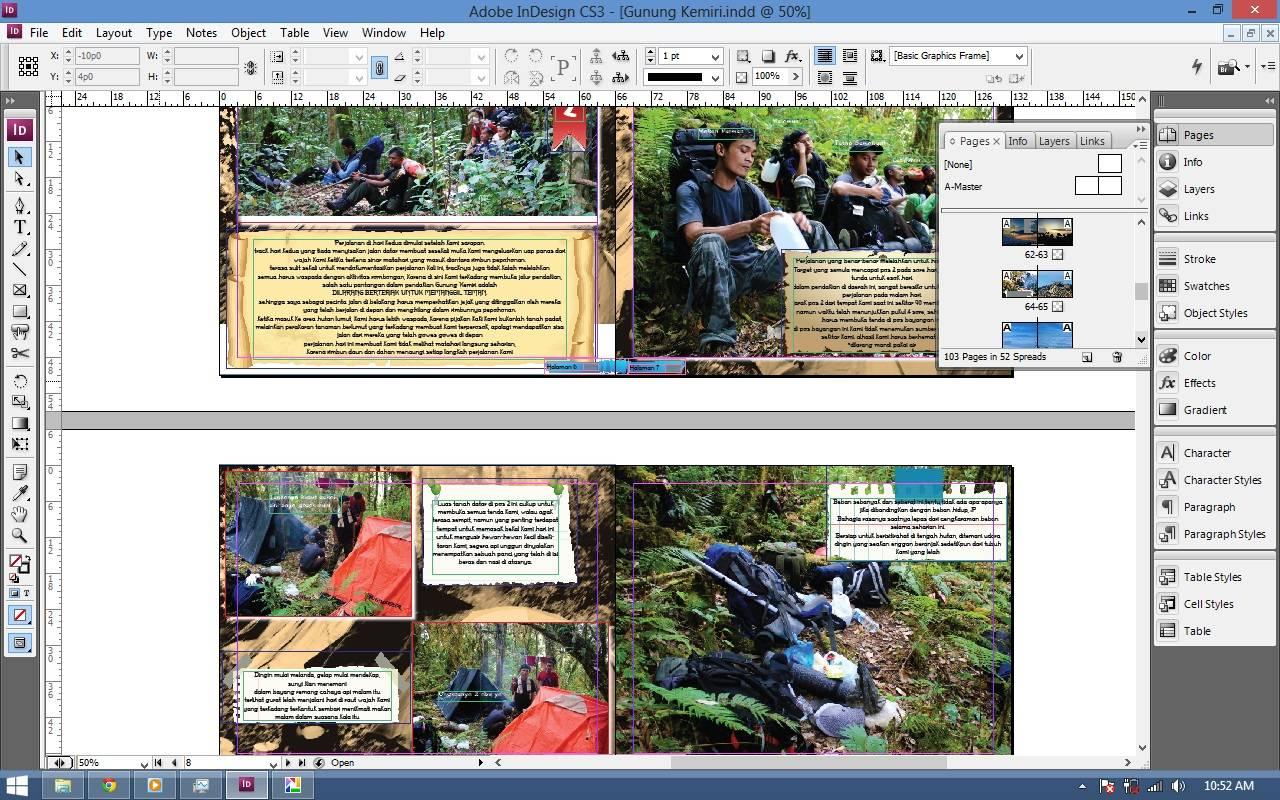 Fullscreen capture 4282013 105221 AM