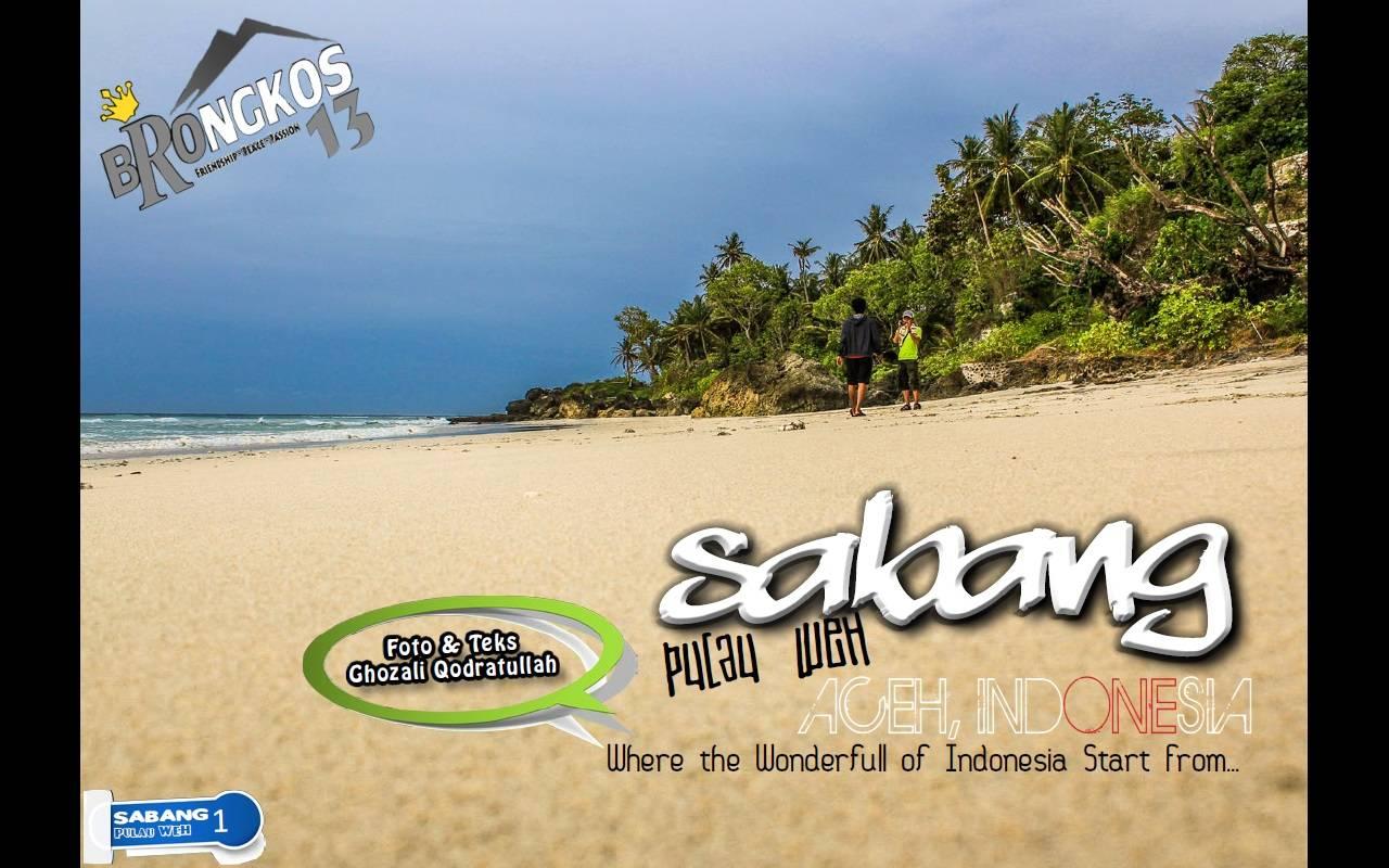 sabang cover