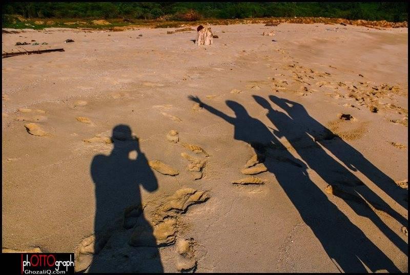 10._ghozaliq_menyapa pasir putih