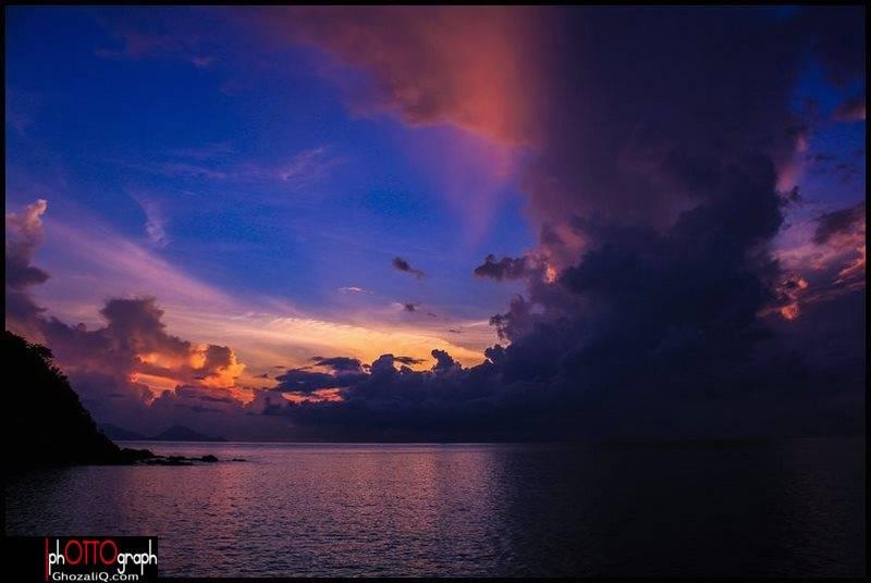 4.ghozaliq_bentukan awan