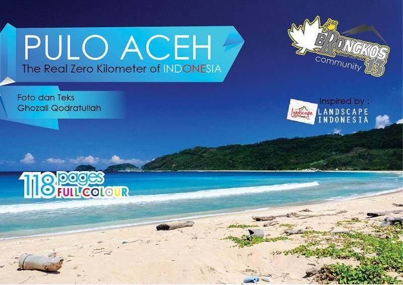 ebook Pulo Aceh