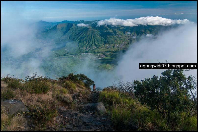 32_ghozaliq_landscapeturun