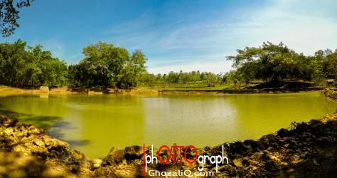 GhozaliQ_pano_GunungKidul