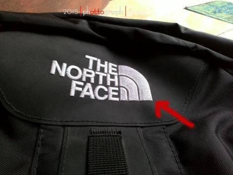 Review The North Face Big Shot Nyaman Untuk Harian Dan Weekend