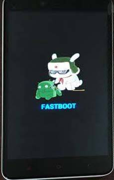 root twrp recovery redmi note 2