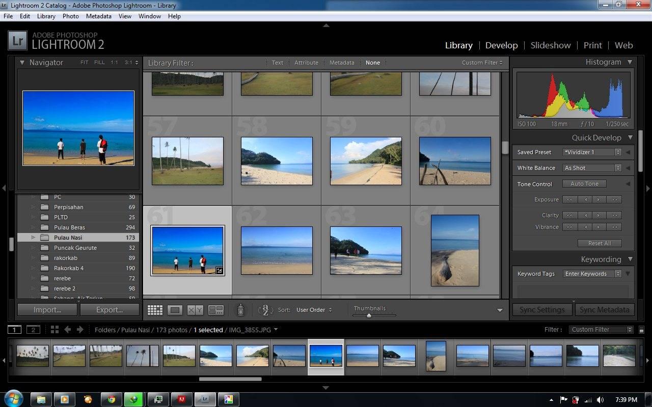 Fullscreen capture 3172013 73912 PM