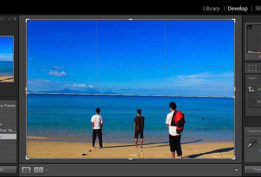 Fullscreen capture 3172013 74534 PM.bmp