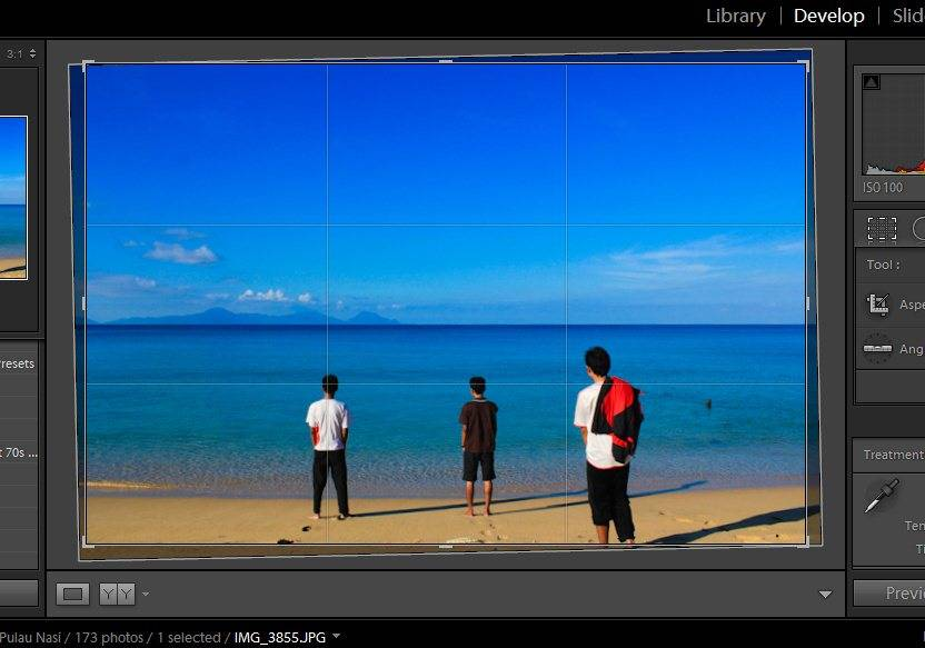 Fullscreen capture 3172013 74538 PM.bmp