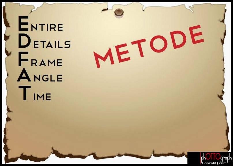 Metode EDFAT