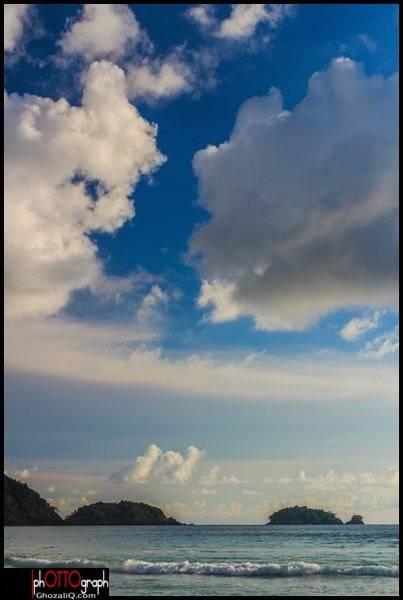 11._ghozaliq_langit di pantai balu