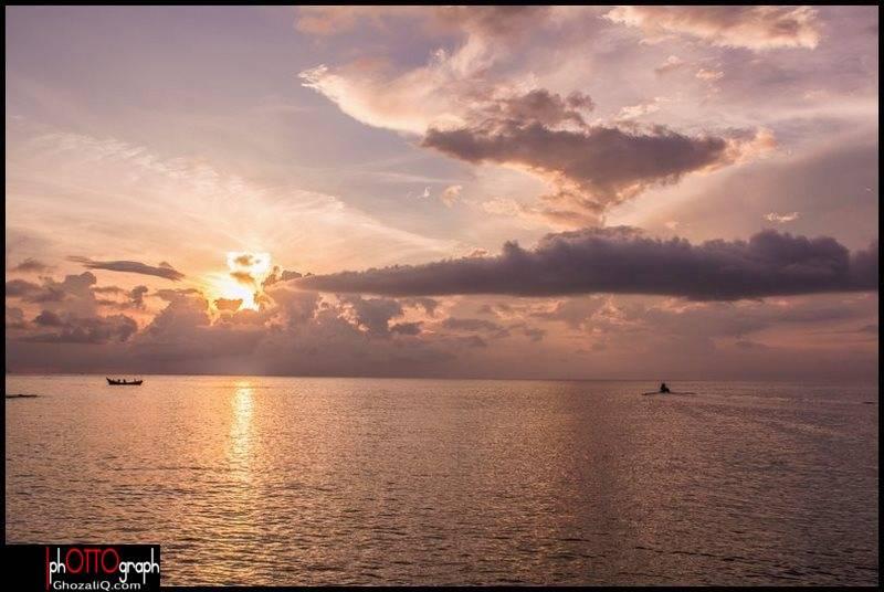 5.ghozaliq_perahu nelayan