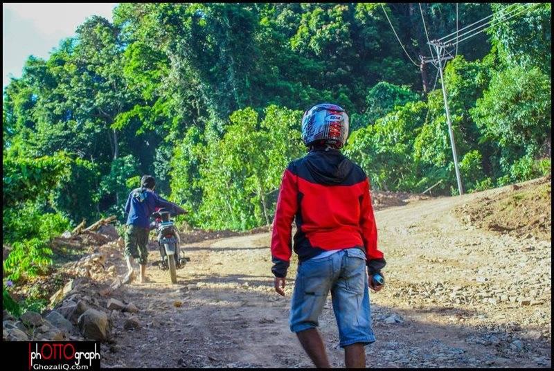 8._ghozaliq_dorong motor