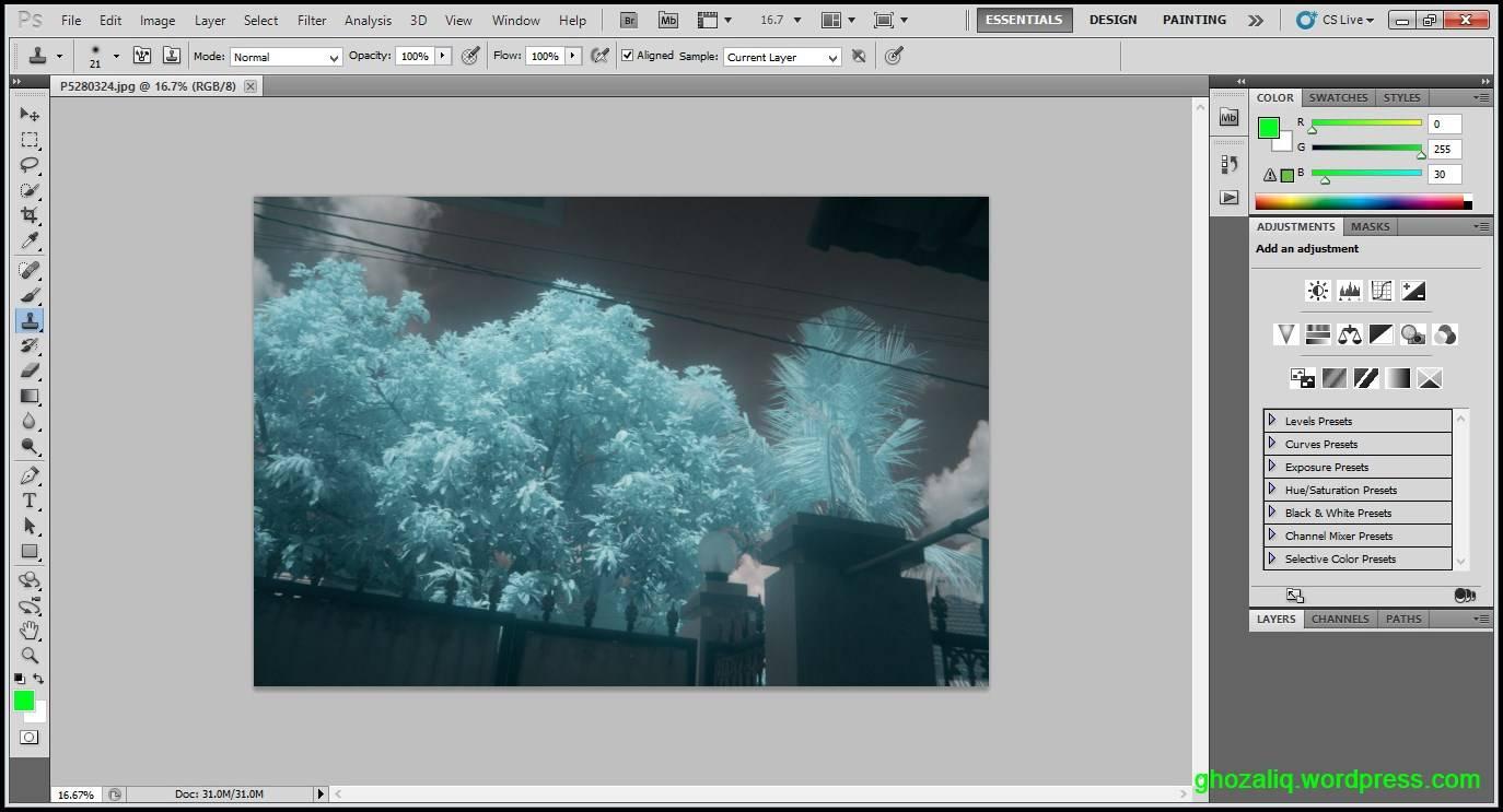 Fullscreen capture 882014 62136 PM.bmp