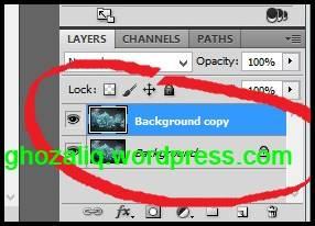 Fullscreen capture 882014 62150 PM.bmp