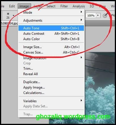 Fullscreen capture 882014 62242 PM.bmp