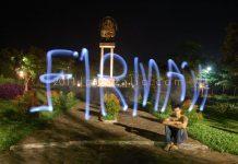 Download Peta Dinding Digital 34 Provinsi di Indonesia ...