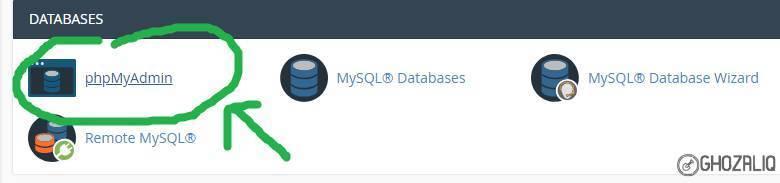 migrasi dari domain com ke id