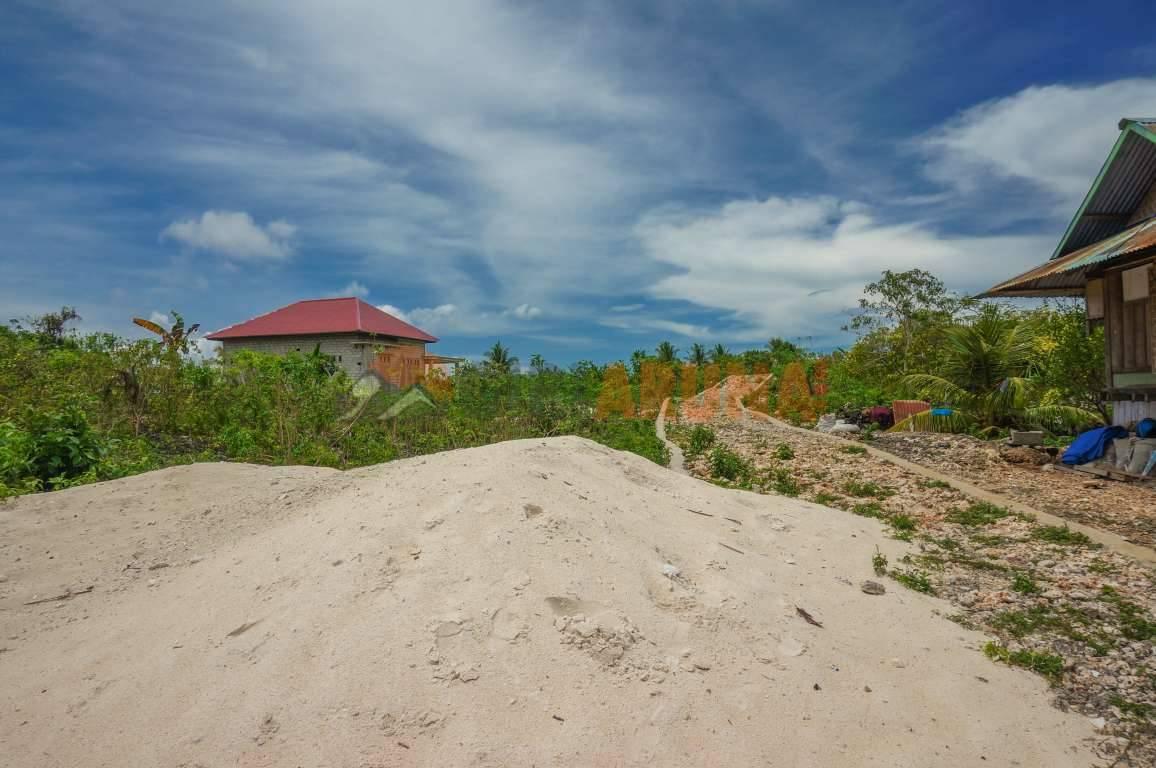 Pulau Siompu