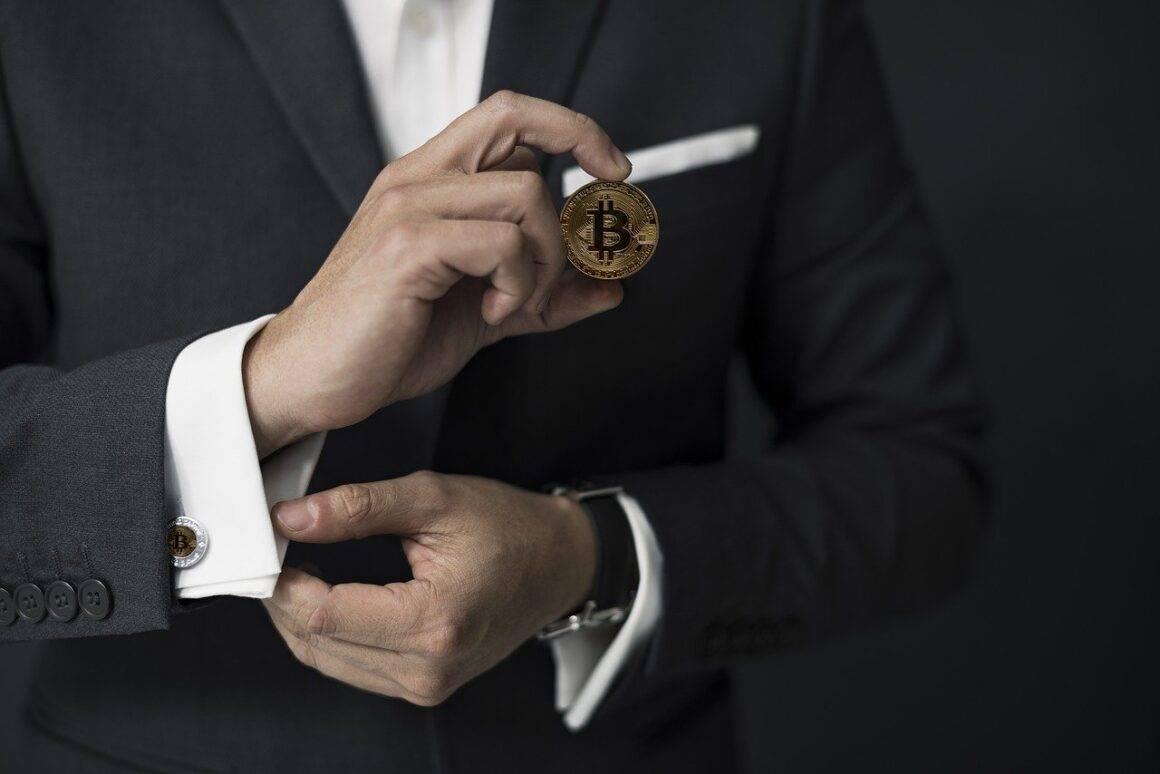 cara beli bitcoin dengan paypal